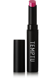 Temptu Color True Lipstick - Pink Hype