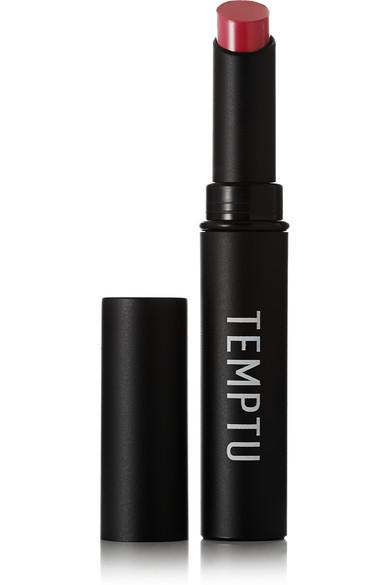 TEMPTU 'Colortrue' Lipstick - Imperial Red in Crimson