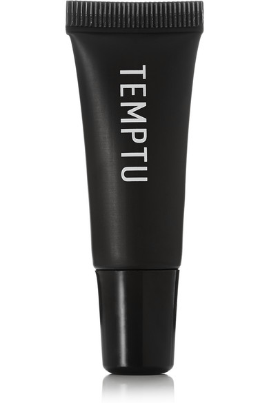 TEMPTU Color True Lip Gloss, 8Ml - Clear