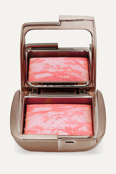 Ambient Lighting Blush Collection Incandescent Electra 0.15 Oz/ 4.25 G, Pink