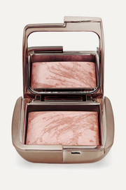 Hourglass Poudre bronzante illuminatrice Ambient, Luminous Bronze Light