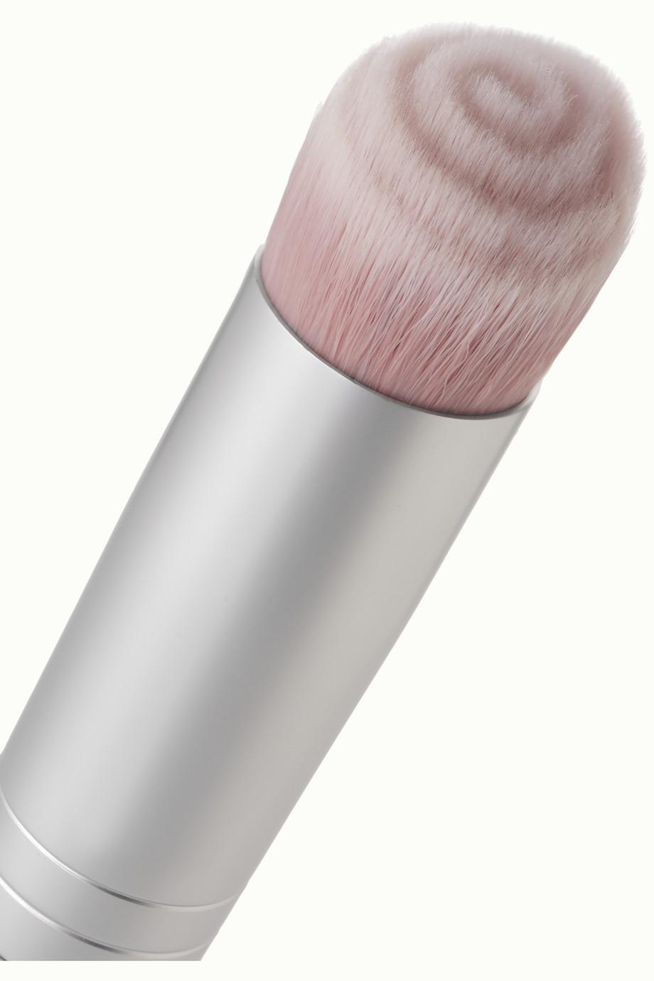 RMS Beauty skin2skin Foundation Brush – Foundation-Pinsel