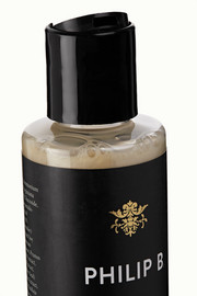 White Truffle Ultra-Rich Moisturizing Shampoo, 220ml