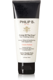 Crème of the Crop Hair Finishing Crème, 74ml