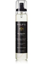 Self-Adjusting Hair Spray, 150ml