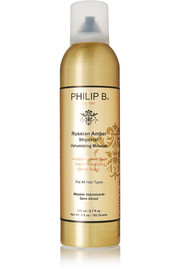 Russian Amber Imperial Volumizing Mousse, 200ml