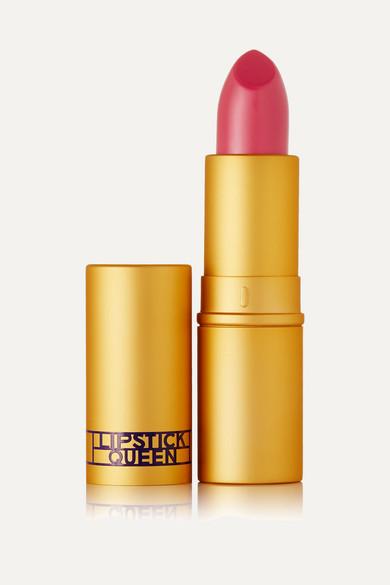 Lipstick Queen - Saint Lipstick - Pink