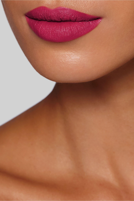 Lipstick Queen Sinner Lipstick - Hot Rose