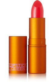Endless Summer Lipstick - Stoked