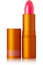 Endless Summer Lipstick - Perfect Wave