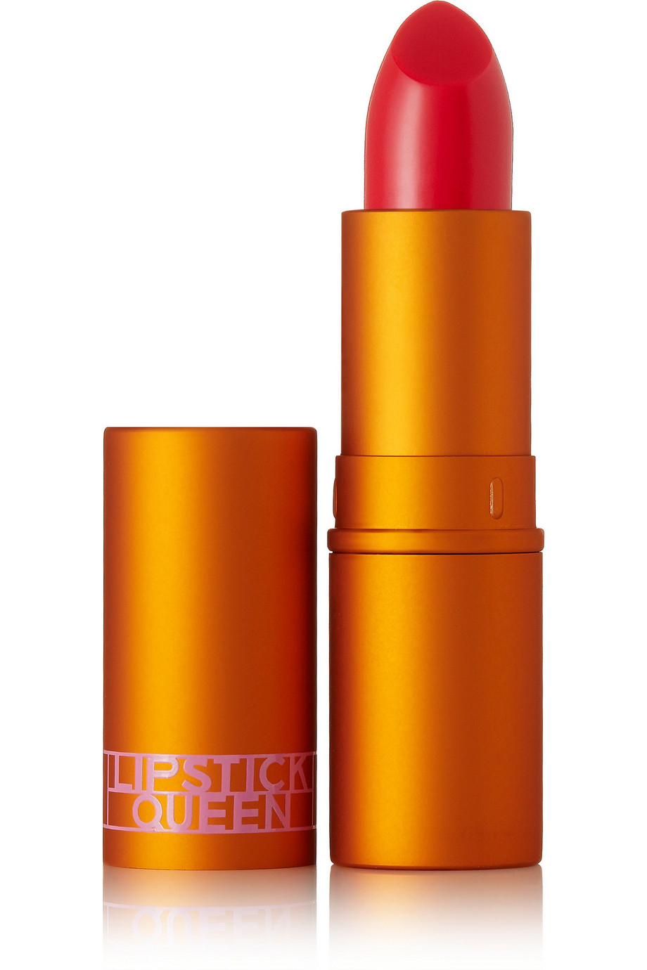 Endless Summer Lipstick - Aloha, by Lipstick Queen