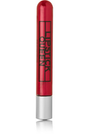 Lipstick Queen Big Bang Illusion Gloss - Energy