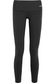 Octavia Emana stretch-jersey leggings
