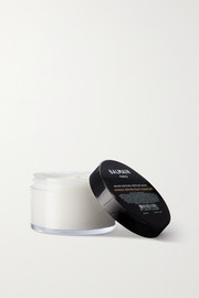 Repair Mask, 200ml