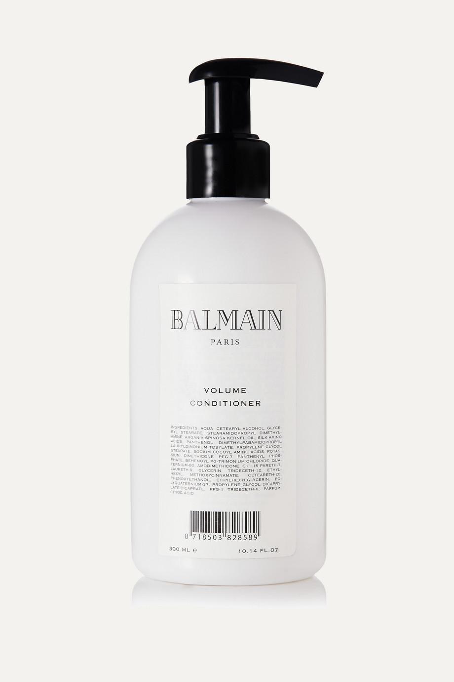 Balmain Paris Hair Couture Volume Conditioner, 300ml