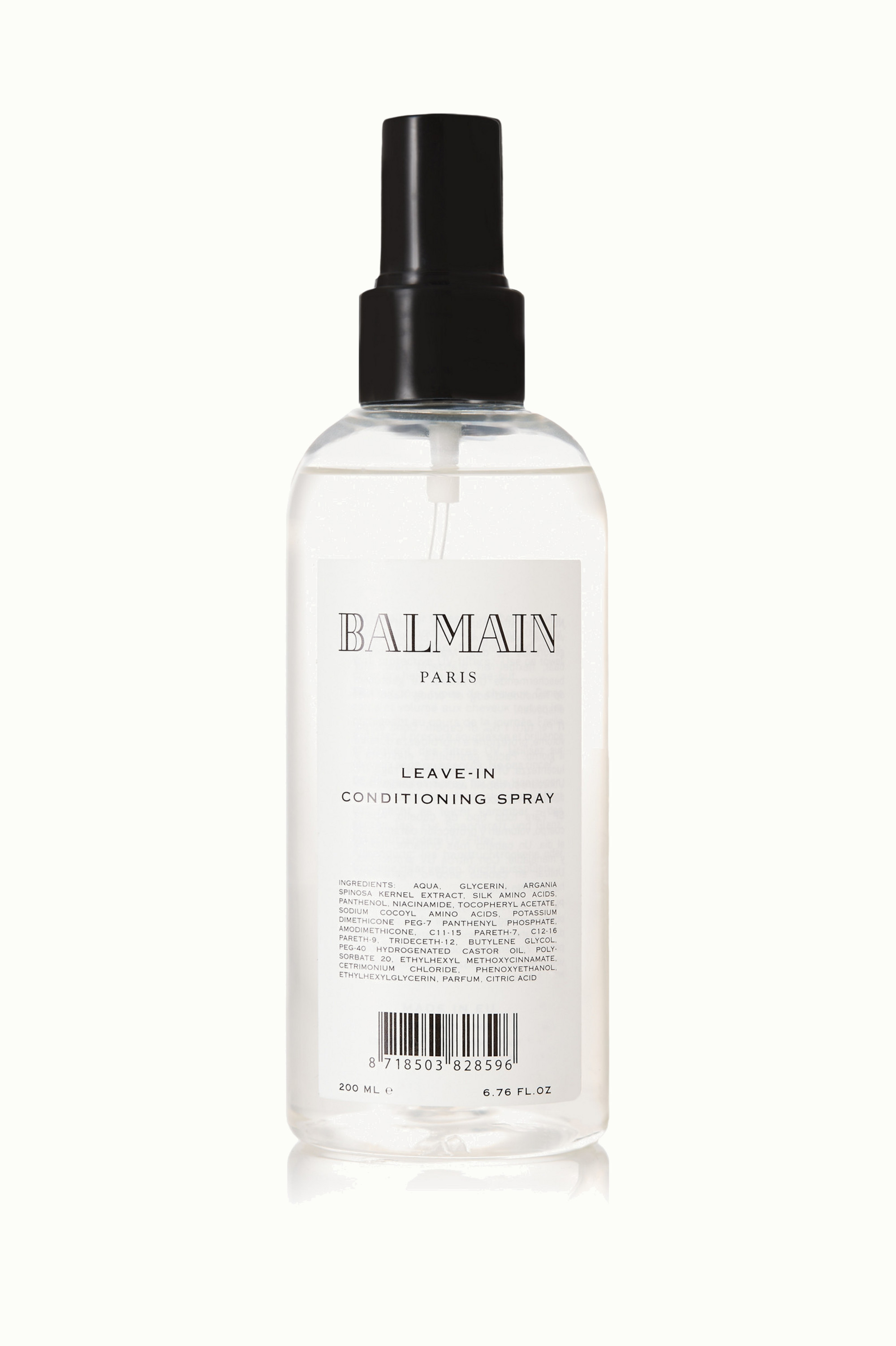 Balmain Paris Hair Couture Leave-In Conditioning Spray, 200ml