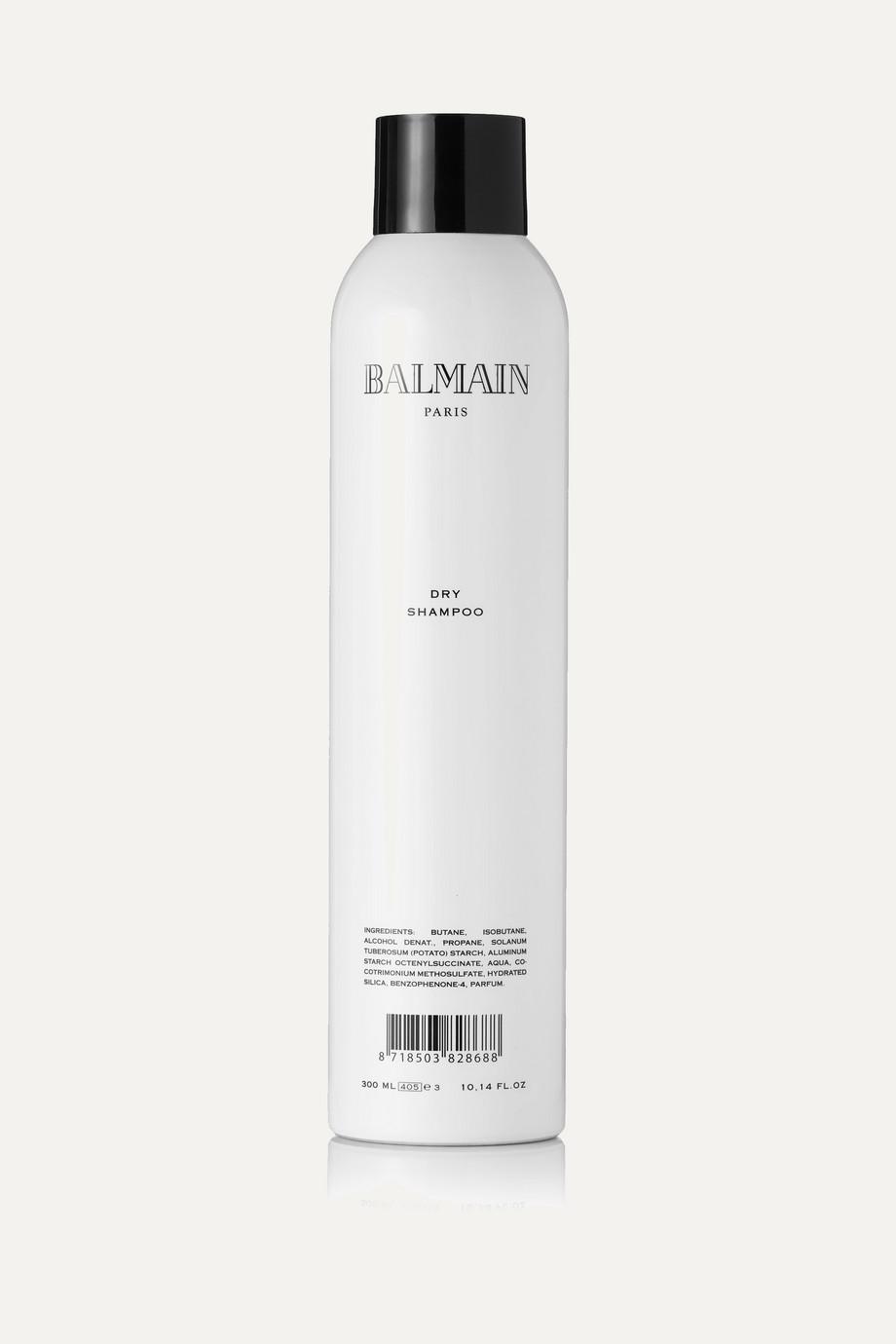Balmain Paris Hair Couture Dry Shampoo, 300ml