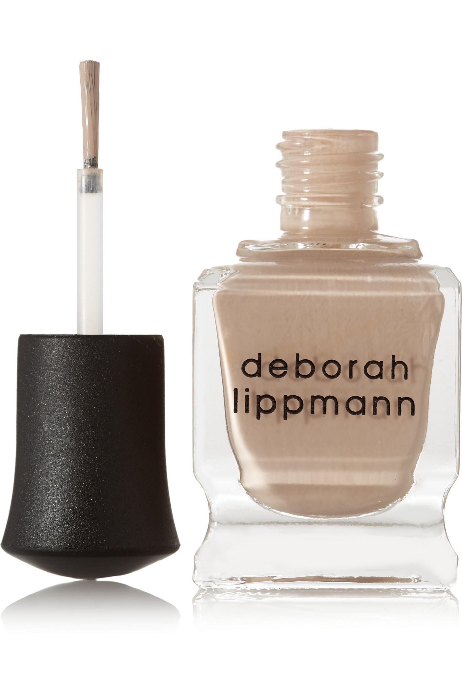 Deborah Lippmann Nail Polish - Shifting Sands