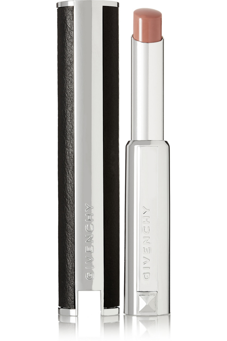 Le Rouge-À-Porter Lipstick - Nude Ultime 101, by Givenchy Beauty