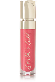 The Shining Lip Lacquer - Hi-Speed Sonnet