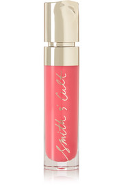 The Shining Lip Lacquer - Her Name Bubbles