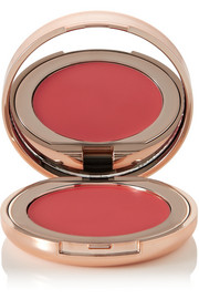 + Norman Parkinson Colour of Youth Healthy Happy Lip & Cheek Glow