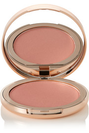 + Norman Parkinson Dreamy Glow Highlighter