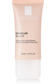 La Roche-Posay Effaclar BB Blur - Light/ Medium, 30ml