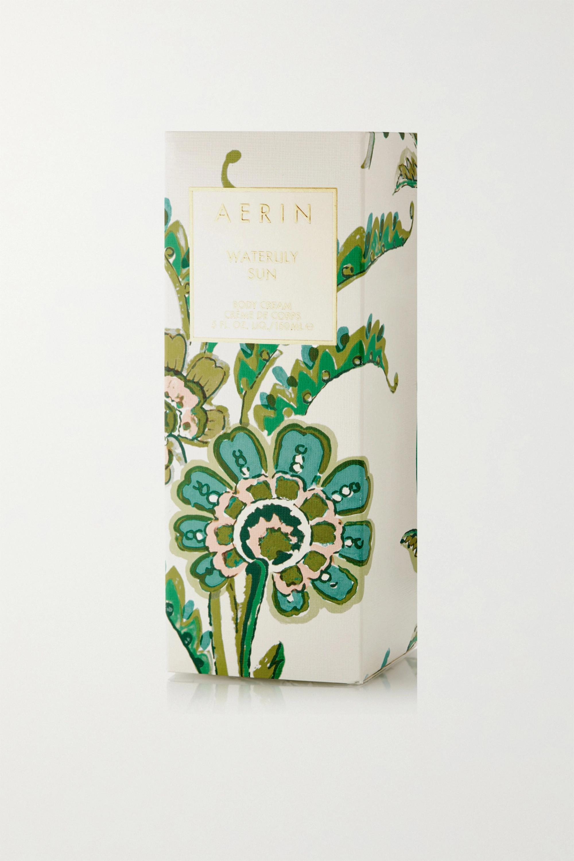 AERIN Beauty Waterlily Sun Body Cream, 150ml