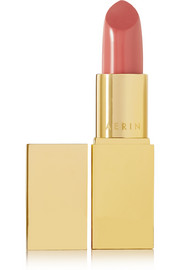 Rose Balm Lipstick - Pretty
