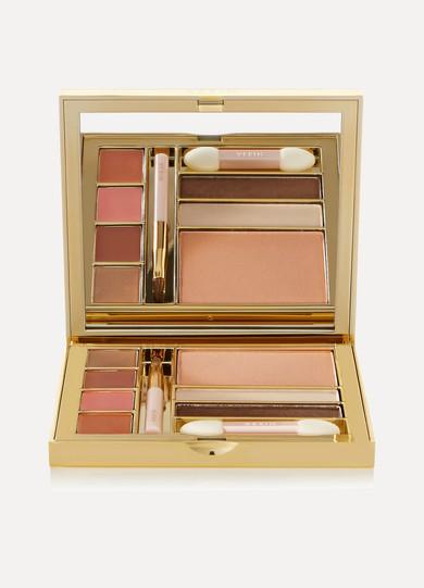 Aerin Beauty - Weekend Palette - Blush