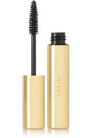 Lengthening and Volumizing Mascara – 01 Black, 5ml