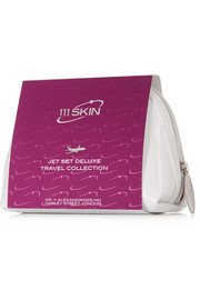 Jet Set Deluxe Travel Collection