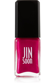 JINsoon Nail Polish - Aria
