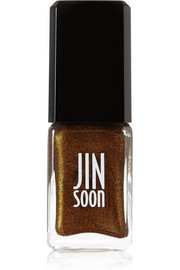JINsoon Nail Polish - Verismo