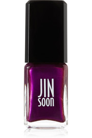 JINsoon Nail Polish - Soubrette