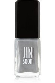 JINsoon Nail Polish - Cantata