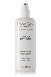 Tonique Vivifiant Vitalizing Leave-In Treatment, 150ml
