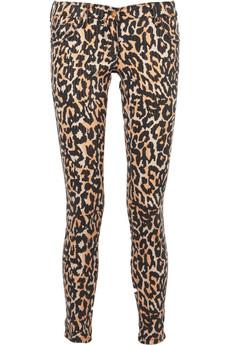 Sass & BideZippora skinny jeans