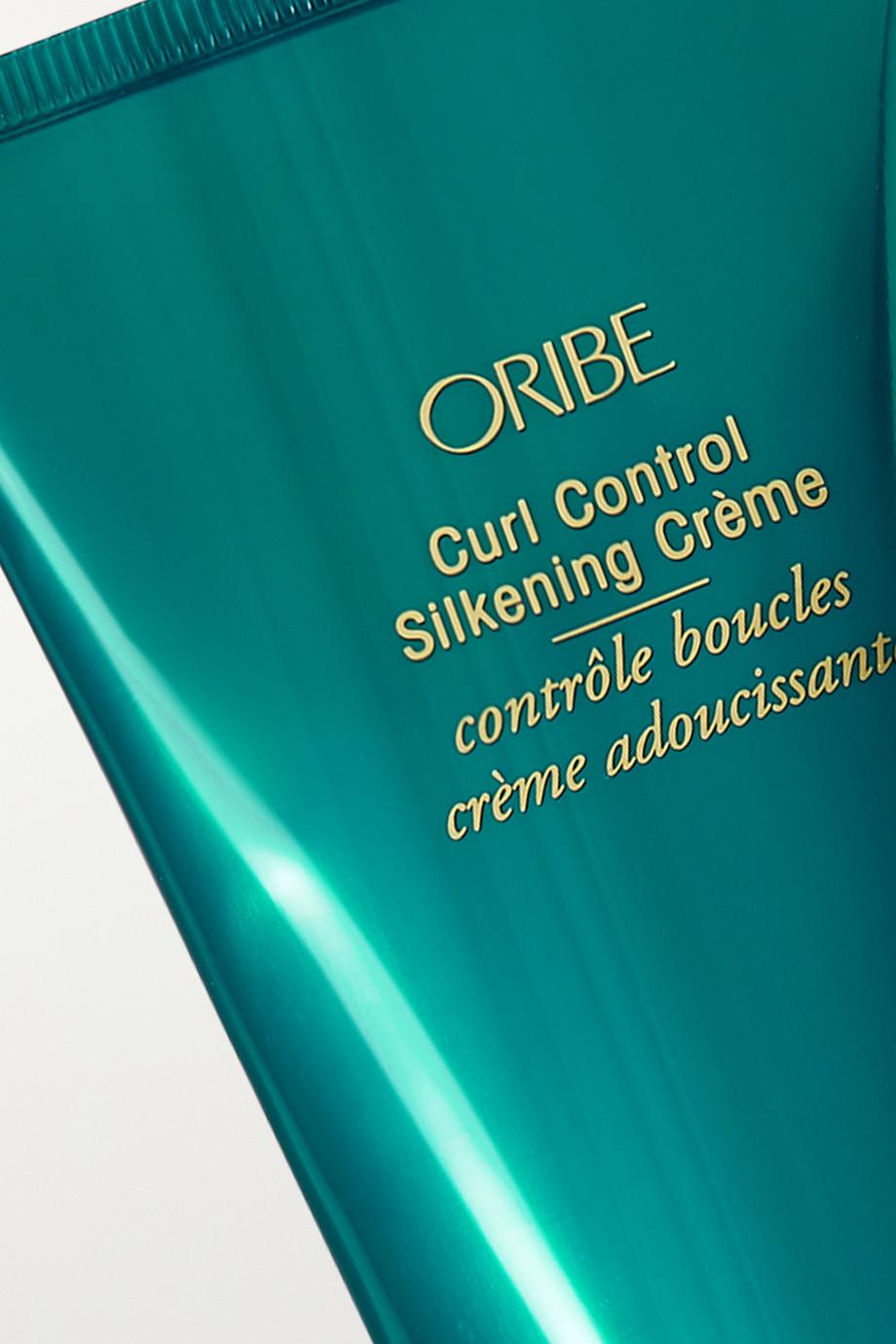 Oribe Curl Control Crème, 150ml