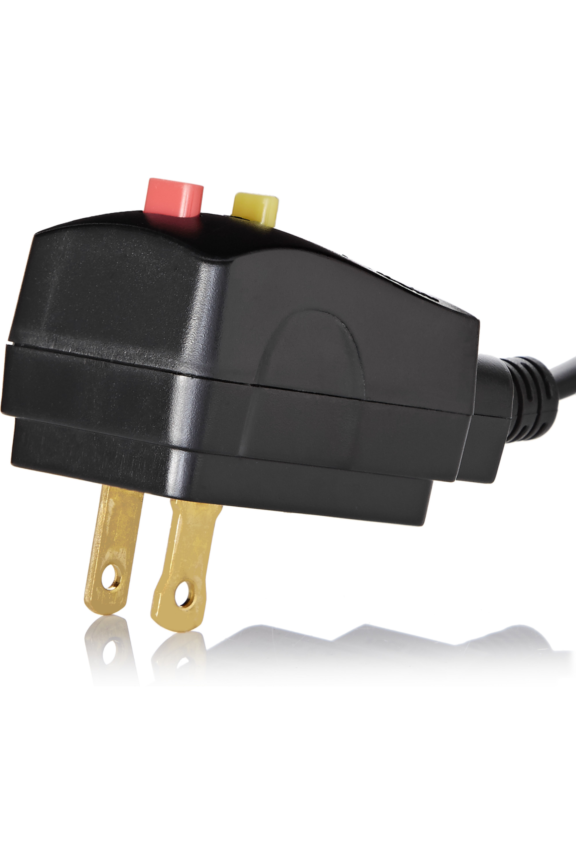 ghd Classic Wave Wand - US 2-pin plug