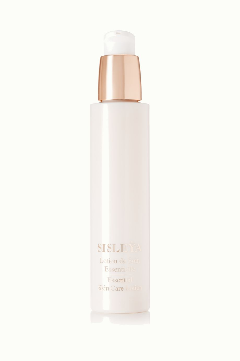 Sisley Sisleÿa Essential Skin Care Lotion, 150ml