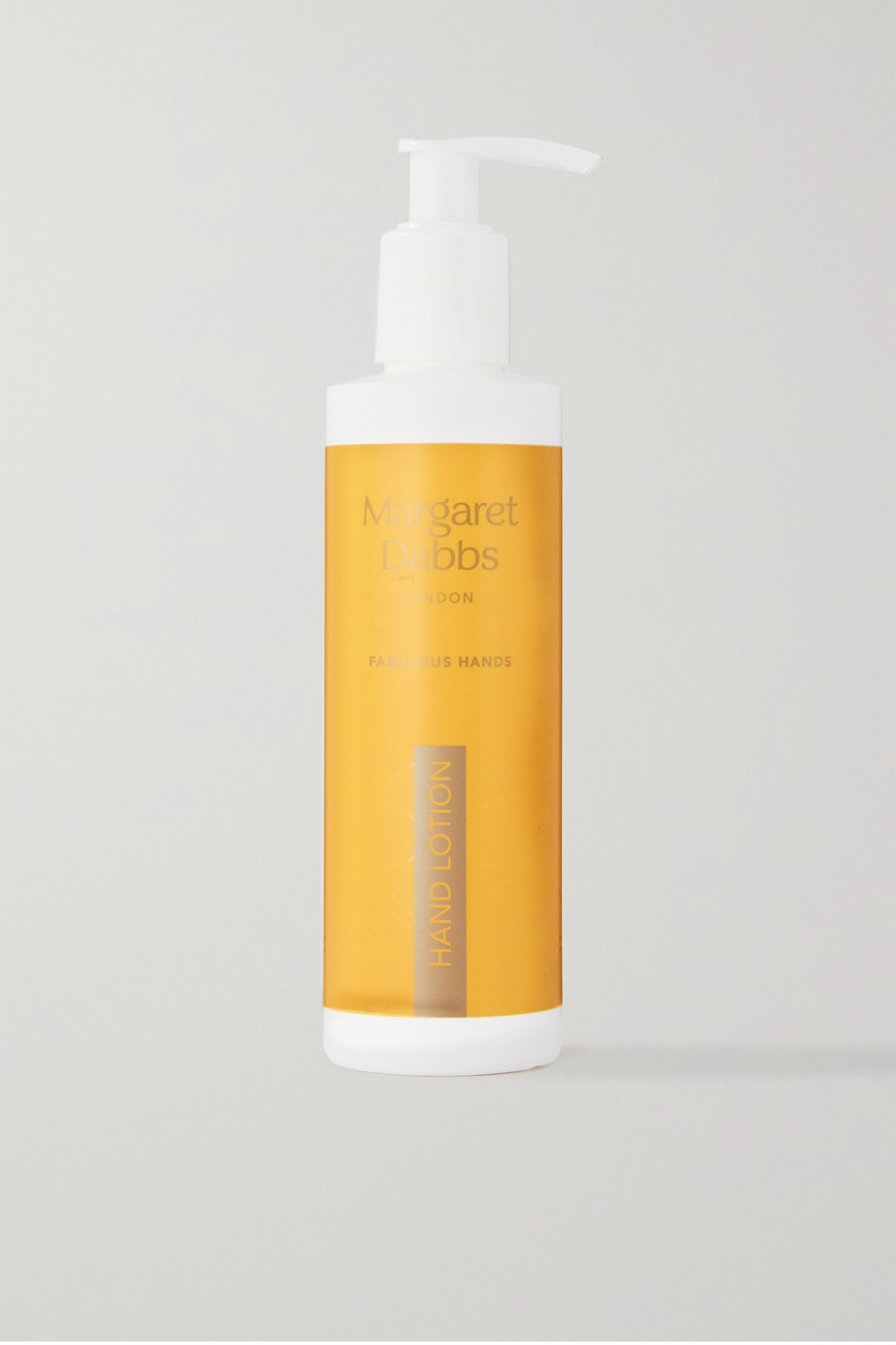Intensive Hydrating Hand Lotion, 200ml