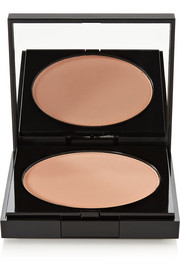 Peau Vierge Pressed Powder - Shade 1