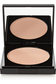 Peau Vierge Pressed Powder - Shade 2