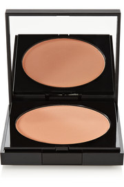 Peau Vierge Pressed Powder - Shade 3