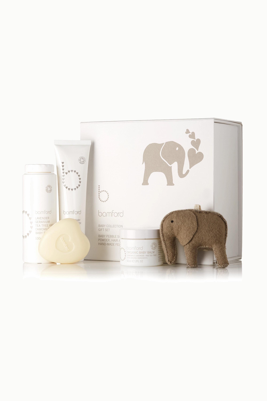 Bamford Baby Collection Gift Box