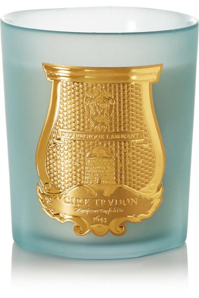 cire trudon jos phine scented candle 270g net a porter com. Black Bedroom Furniture Sets. Home Design Ideas