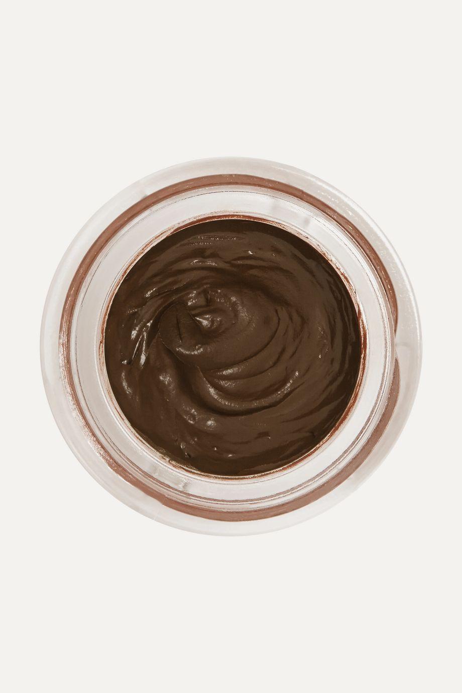 Illamasqua Precision Brow Gel – Strike, 5 ml – Augenbrauengel