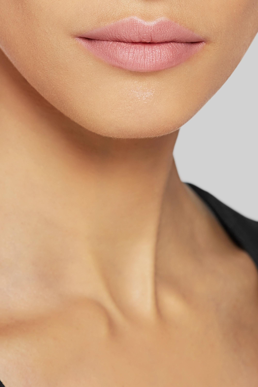 Illamasqua Glamore Lipstick - Rosepout